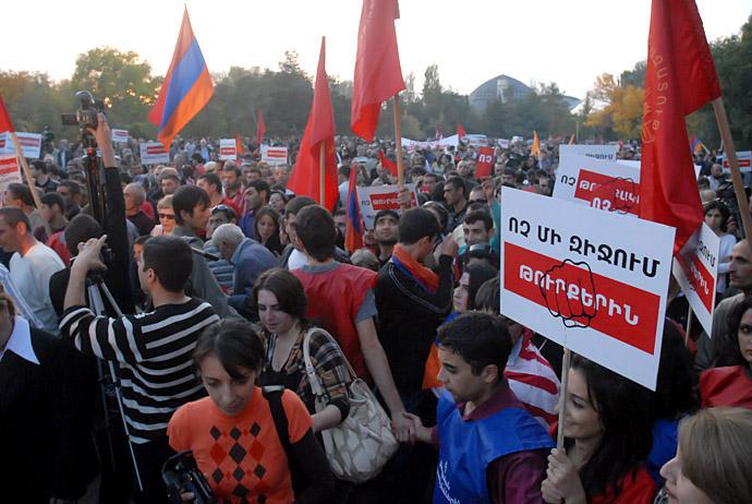 armenia_turkey_0002.jpg