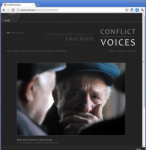 conflict_voices.jpg
