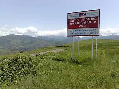 karabakh sign.jpg