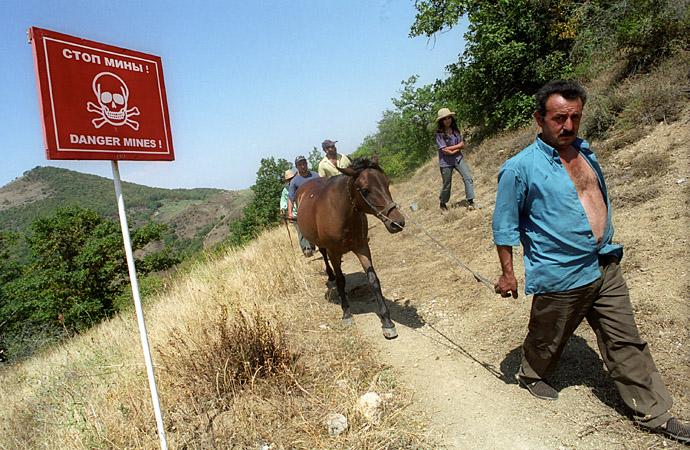 landmines.jpg