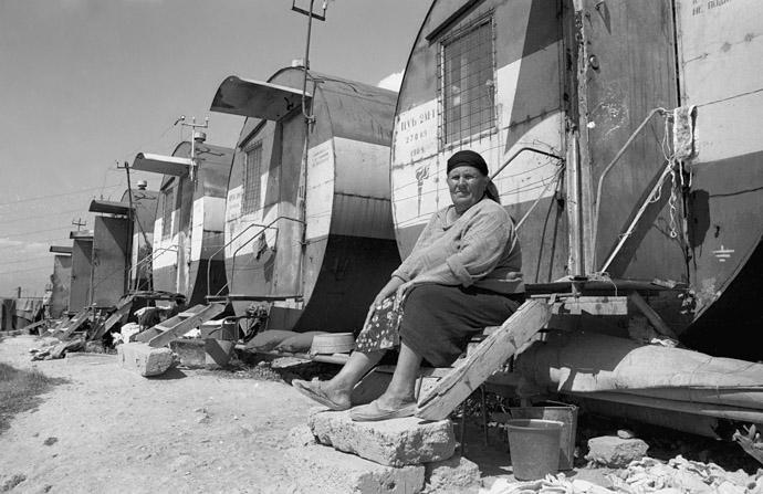 refugee 0004.jpg