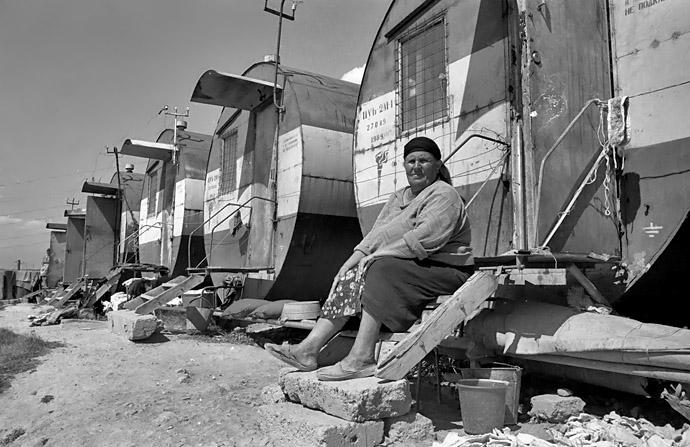 refugee 0004new.jpg