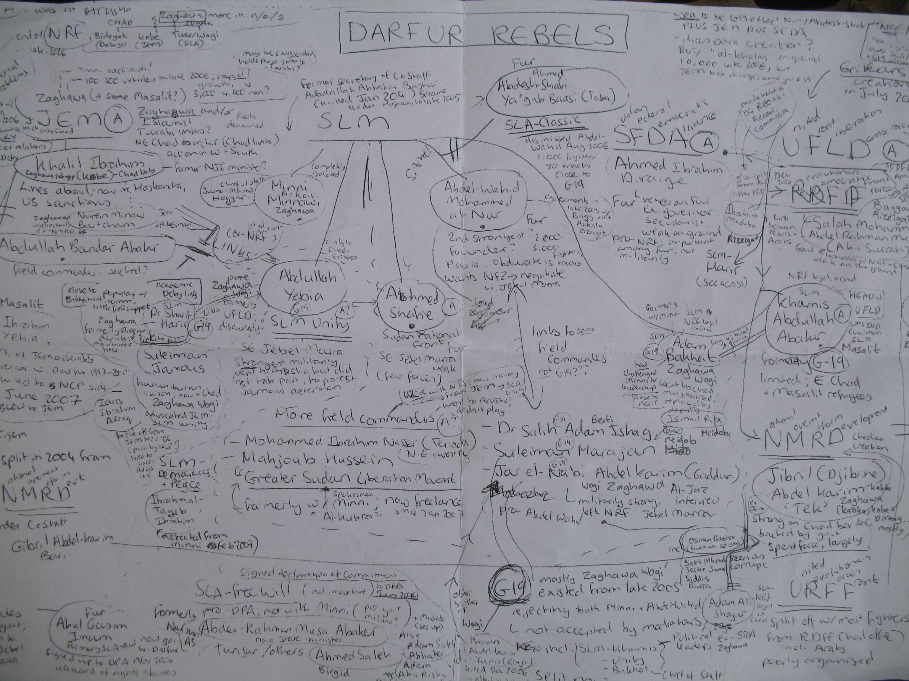 http://frontlineclub.com/blogs/robcrilly/rebelplan%20001.jpg