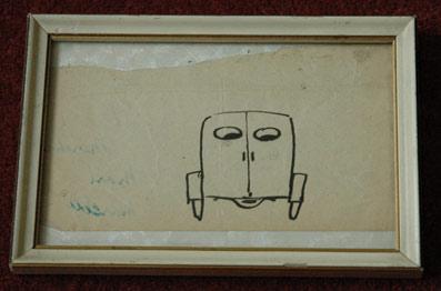 HitchcockSketch.jpg