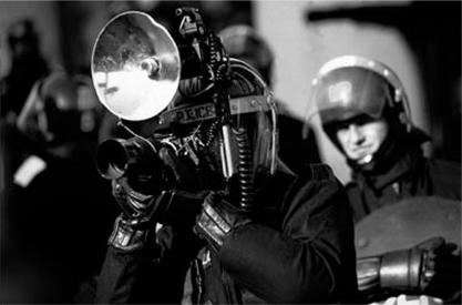 police david hoffman.jpg