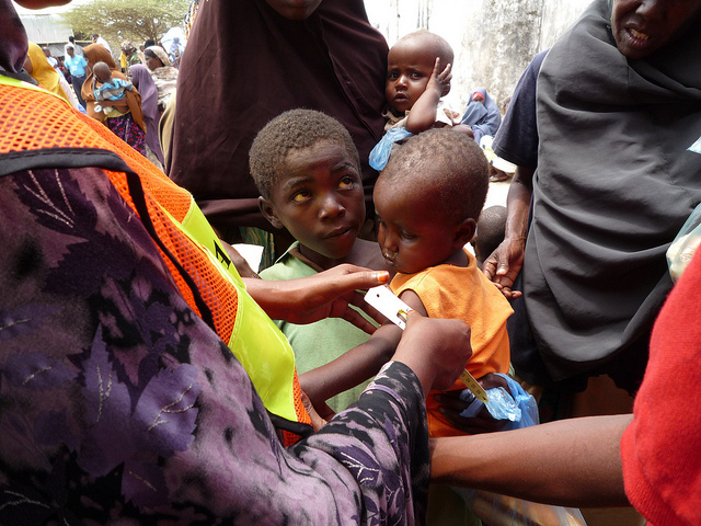 Somalia image.jpg