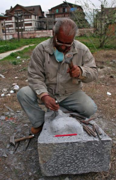 indiansculptors3.jpg