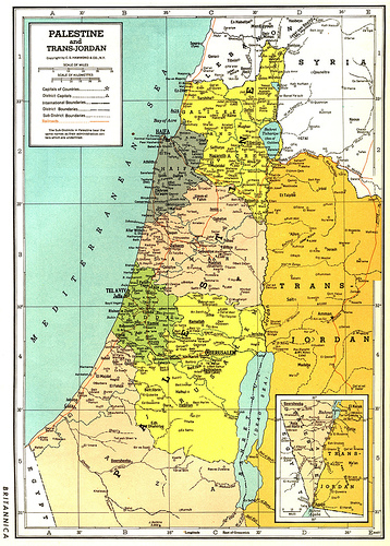 At realignment in the arab israel i decided that i wanted gumiabroncs Image collections