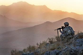 US army solider in Afghanistan.jpg