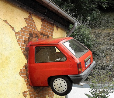 car in wall.jpg